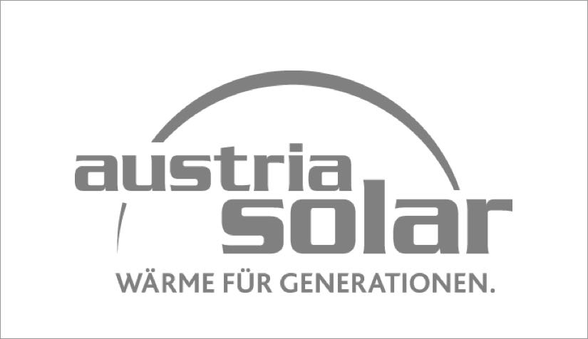 Sylvia-Kern-Logo1.1