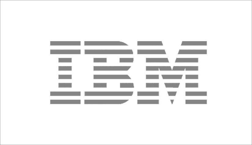 Sylvia-Kern-Logo1.4