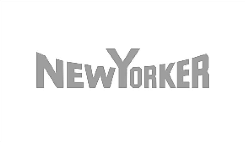 Sylvia-Kern-Logo1.5