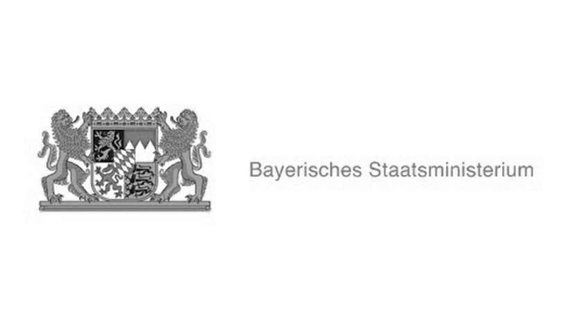 bayerisches-staatsministerium